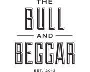 Bull and Beggar logo