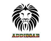 Addissae Logo