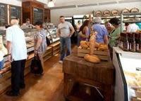 revival market shoppers
