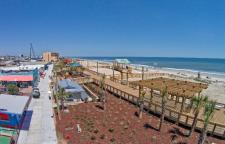 CB boardwalk