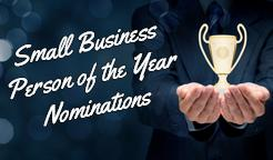 SBP-Nominations banner