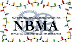 NBMA-Christmas-logo