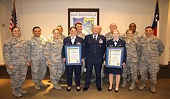 Military-Affairs-Airmen