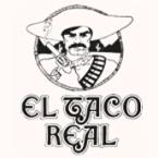 El-Taco-Real logo