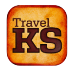 TravelKS App Icon