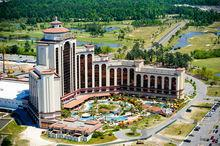 Laberge du lac casino lake charles mirage casino map