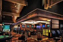 Hollywood casino grantville pa kaupunkejano