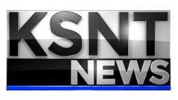 KSNT logo