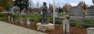 Civil-War-Memorial-Trail