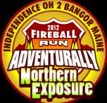 fireball-run.png