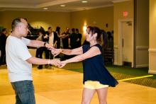 upstate dance 4