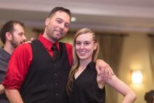 upstate dance 8