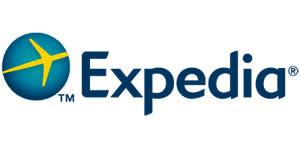 HowdyUK Expedia Logo