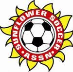 Sunflower Soccer