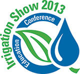 IrrigationShowLogo