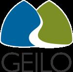 Visit Geilo logo