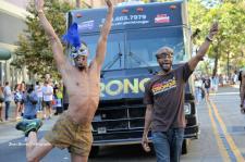 Oakland Pride