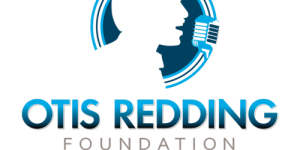 The Otis Redding Foundation