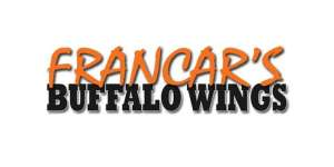 Francar's Buffalo Wings