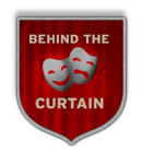 curtain.png