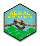 aerial_adventures.png