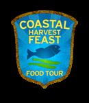 coastal_harvest.png