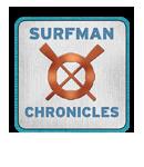 surfman.png