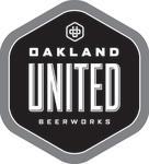 Oakland United Beerworks Logo