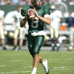 USF Football: Matt Grothe