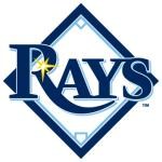 Tampa Bay Rays: Party in the Bay