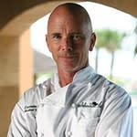 Chef Michael McKinnon