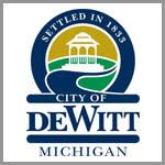 DeWitt Michigan
