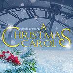 A Christmas Carol at the Delaware Theatre Company