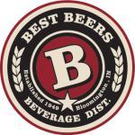 Best Beers logo