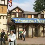 Blog: Renaissance Festival 02