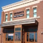 Blog: Chiusano's Brick Oven Pizzeria