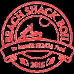 Beach Shack Boil