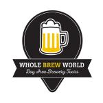 Whole Brew World Brewery Tours