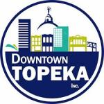 Downtown Topeka, Inc.