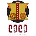 coco asian