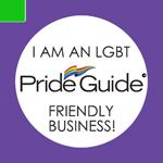 prideguide-150x150