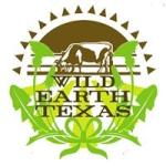 Wild Earth Texas Logo