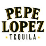 Pepe Lopez Logo
