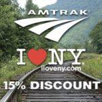 amtrak-discount-150x150