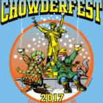 Chowderfest-front-2017-150x150