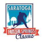 saratoga-frozen-springs-classic-150x150