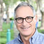 Gary Saperstein