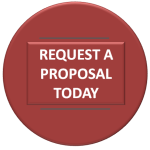 RFP Button