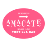 amacate
