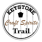 Keystone Craft Spirits Trail